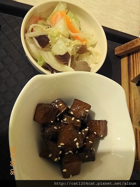 泰義蔬食4-3.JPG