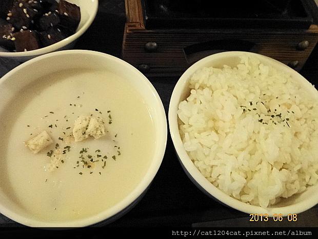 泰義蔬食4-4.JPG