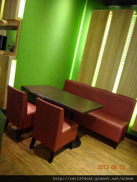 享味曼谷-一樓座位3.JPG