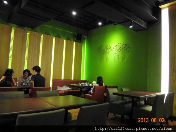 享味曼谷-一樓座位4.JPG