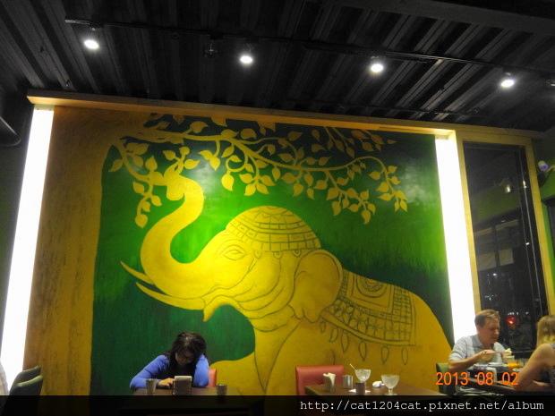 享味曼谷-一樓座位5.JPG