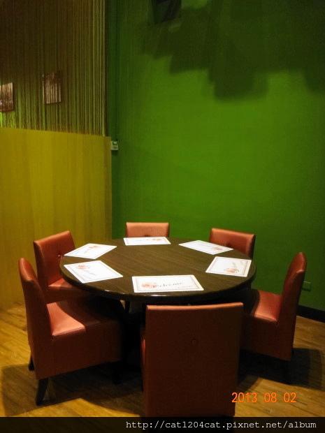 享味曼谷-二樓座位1.JPG