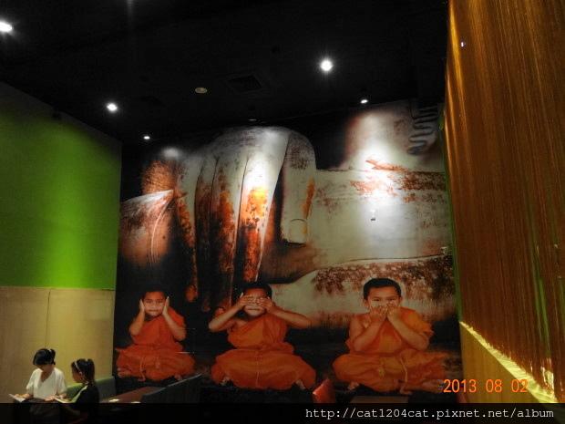 享味曼谷-二樓座位3.JPG
