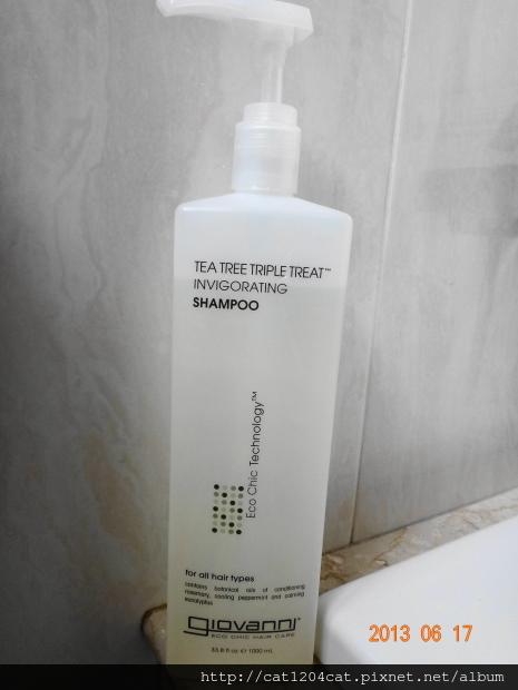 茶樹洗髮精1.JPG