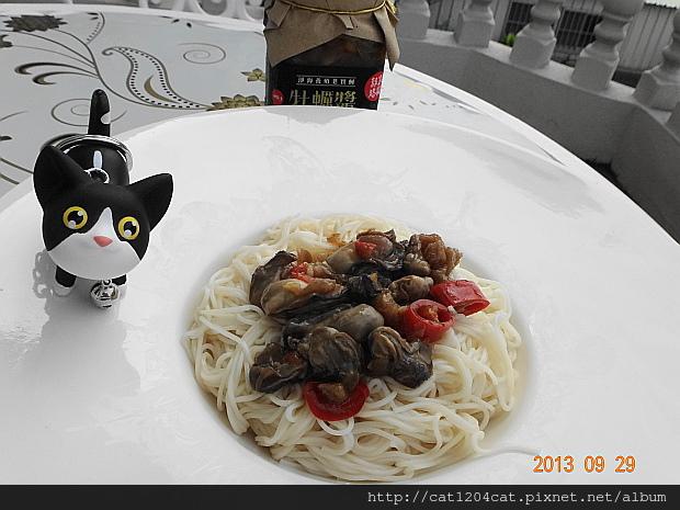 牡蠣醬11.JPG
