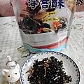 海苔酥7.JPG