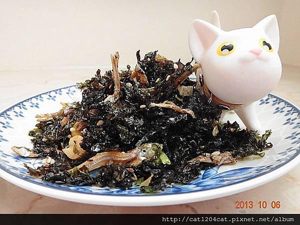 海苔酥10.JPG