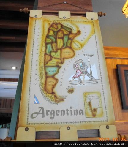 阿根廷烤肉- 環境12.JPG