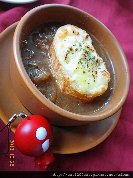 阿根廷烤肉3.JPG