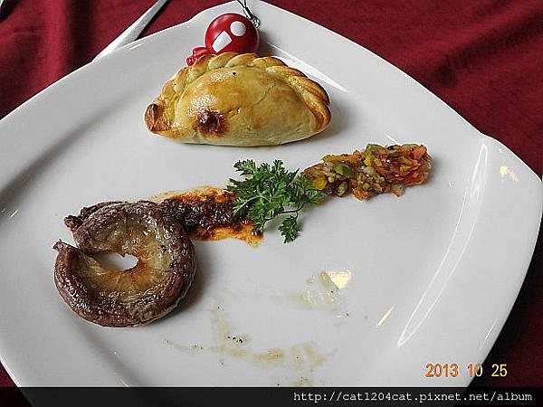 阿根廷烤肉7.JPG