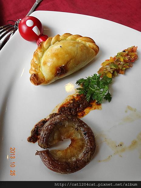 阿根廷烤肉7-1.JPG