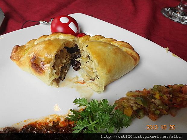 阿根廷烤肉7-2.JPG