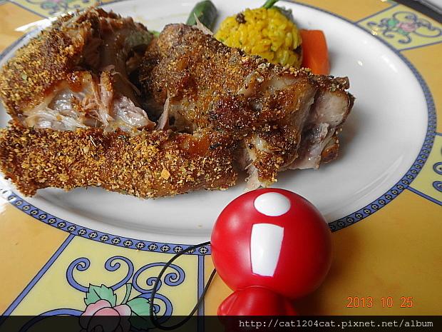 阿根廷烤肉9-2.JPG