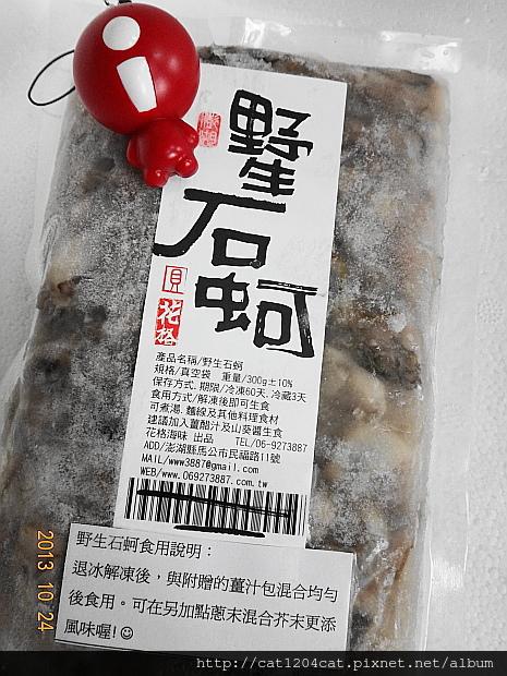 野生石蚵2.JPG