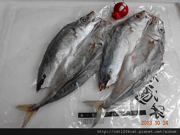 竹筴魚一日干3.JPG