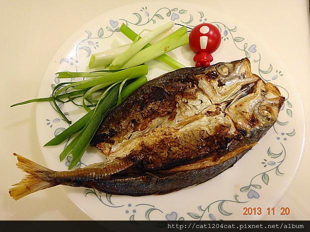 竹筴魚一日干4.JPG