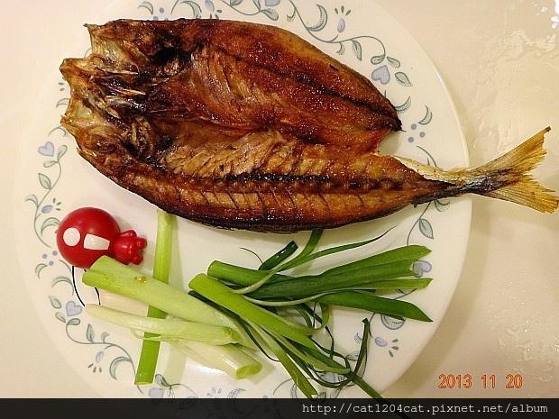 竹筴魚一日干6.JPG