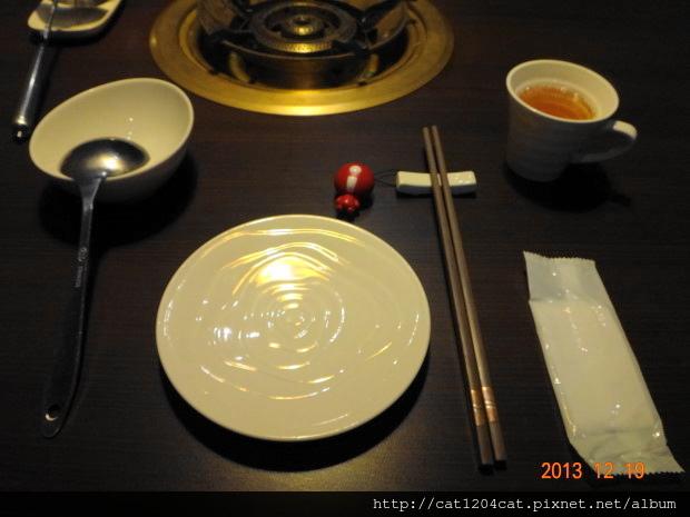 藏龍圳1.JPG