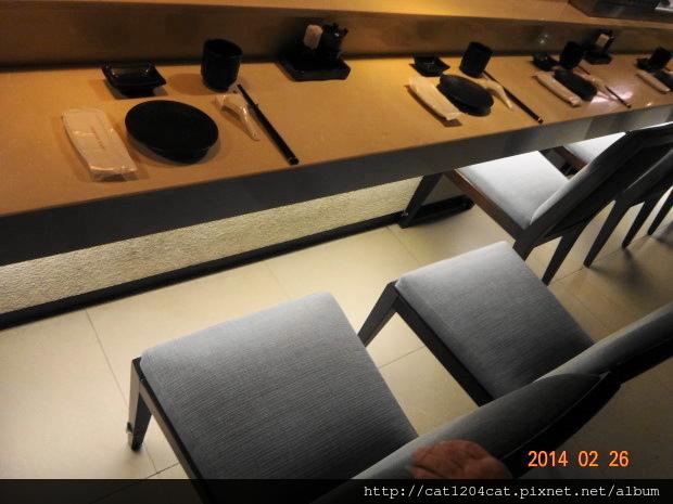 品日式料理-座位1.JPG