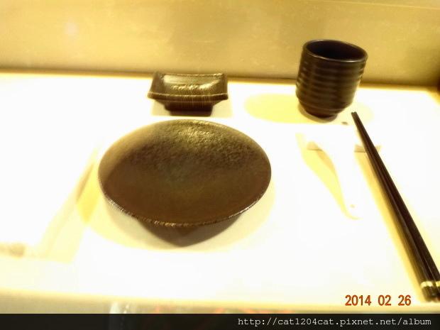 品日式料理-座位2.JPG