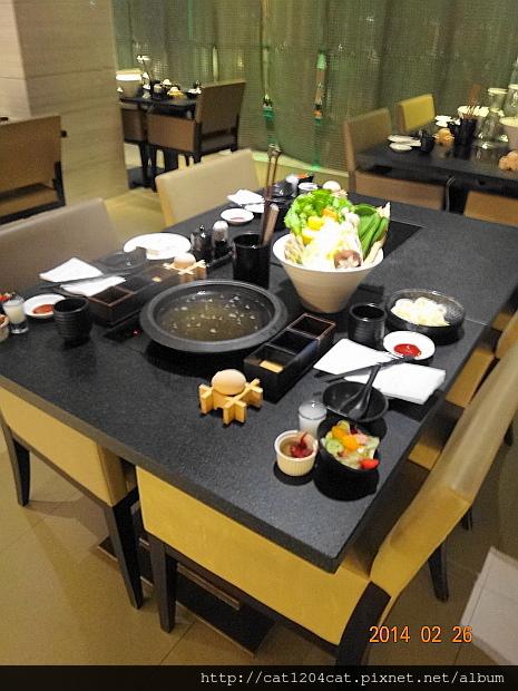 品日式料理-座位3.JPG