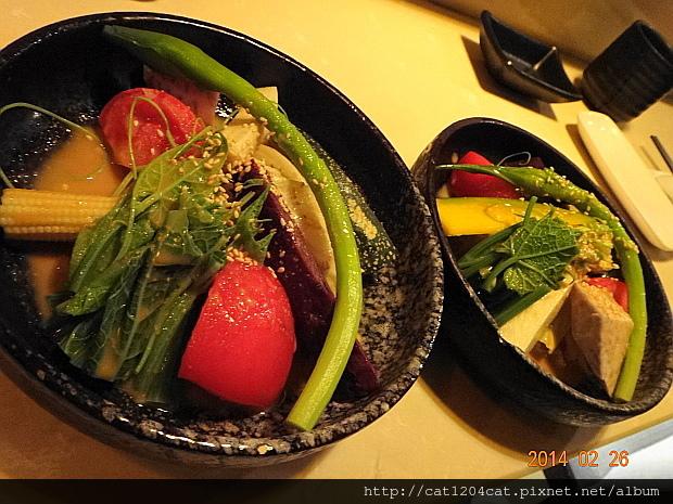 品日式料理1.JPG