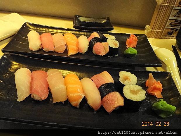 品日式料理3.JPG