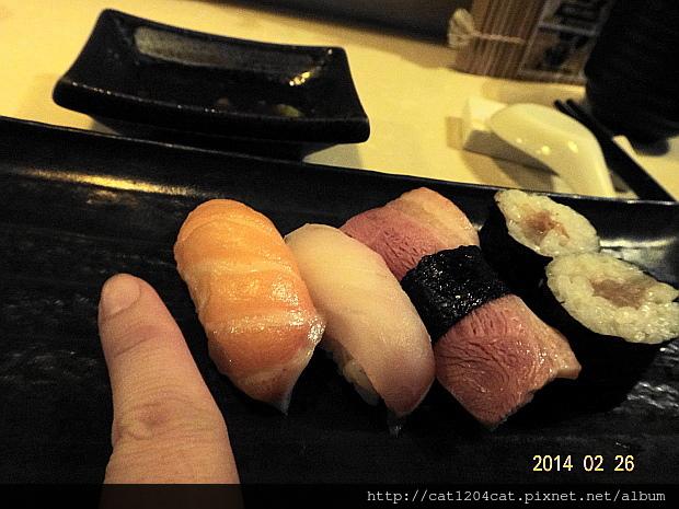品日式料理4.JPG
