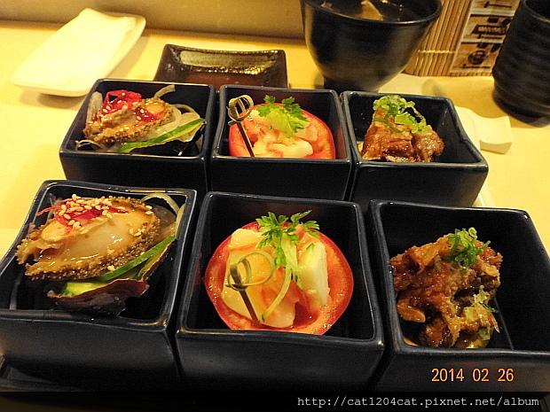 品日式料理6.JPG