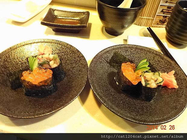 品日式料理7.JPG