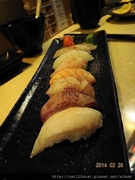 品日式料理8.JPG