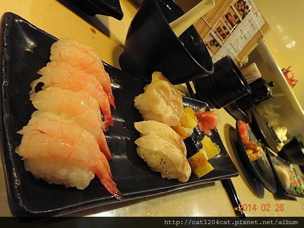 品日式料理9.JPG