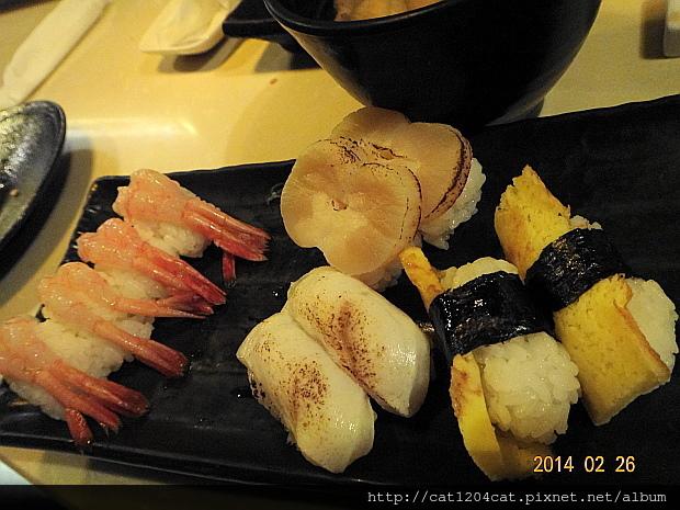 品日式料理10.JPG