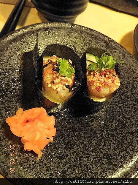 品日式料理12.JPG