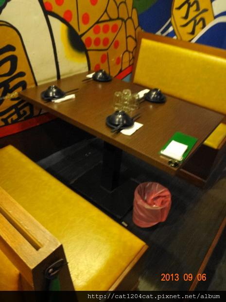 新樂園-座位1.JPG