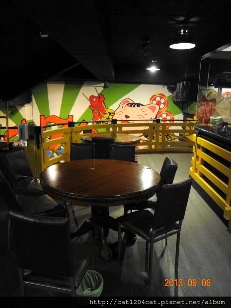 新樂園-座位4.JPG