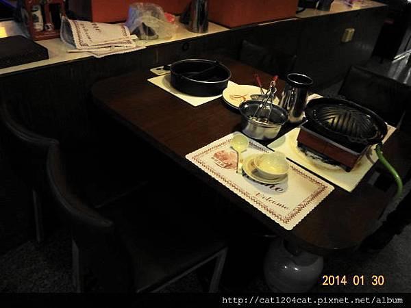 竹笙林-座位2.JPG