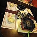 竹笙林-座位1.JPG