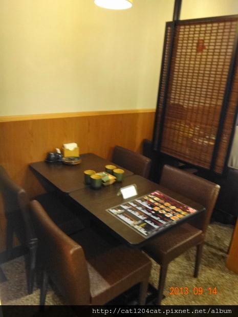 尋味-座位2.JPG