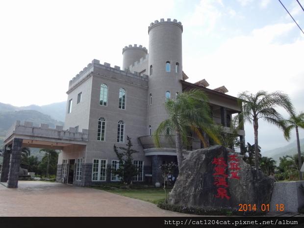 城堡-外觀2.JPG