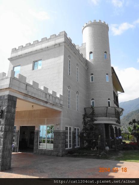 城堡-外觀3.JPG