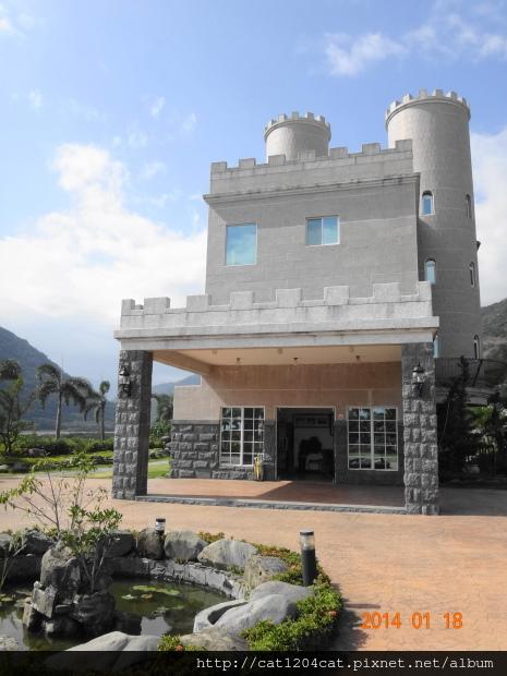 城堡-外觀4.JPG