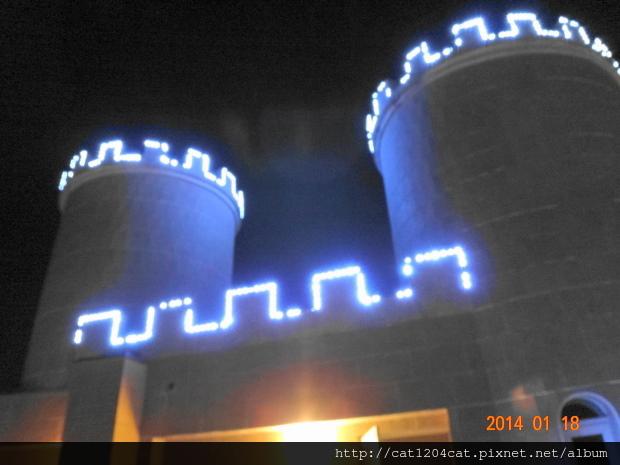 城堡-外觀7.JPG