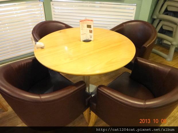 莫凡彼-座位1.JPG