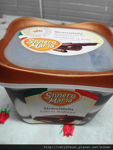 義大利冰淇淋-巧克力1.JPG