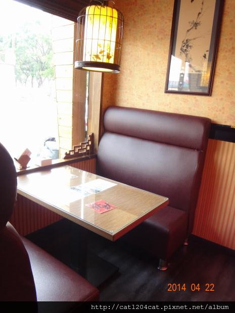 秋雨茶樓-座位1.JPG