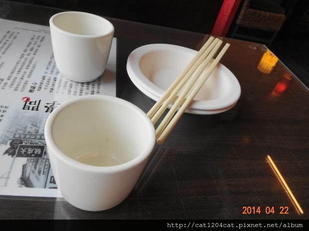 秋雨茶樓1.JPG