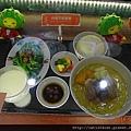 張記海南雞飯6.JPG