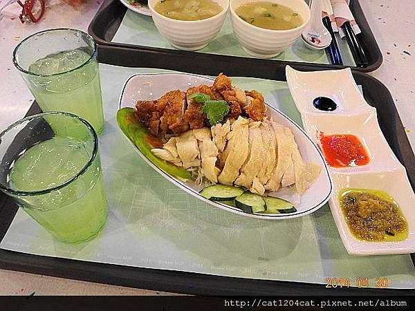 張記海南雞飯8.JPG