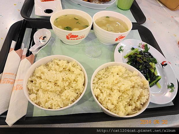 張記海南雞飯9.JPG